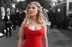 """Главная героиня картины """"Матч пойнт"""" второй год находится на вершине рейтинга самых высокооплачиваемых актрис Голливуда"""